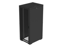 Eaton Power Quality Rack RCA42810SPBE