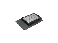 MicroBattery MicroBattery MBP1061