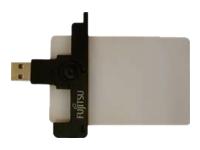 Fujitsu Produits Fujitsu S26381-F350-L100