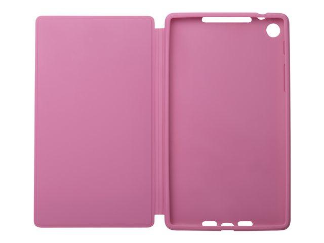 Image of ASUS Travel Cover - protective cover for tablet