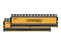 Crucial DDR3 BLT2CP4G3D1608DT1TX0