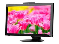 Nec MultiSync LCD 60003680