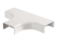 Wiremold Uniduct 2900 Bend Radius Compliant