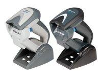 DL - HHS GENERAL Datalogic Gryphon I GBT4100GBT4100-WH