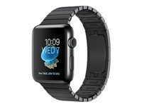 Apple Apple Watch MNQ02ZD/A