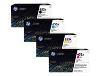 HP Produits HP CF320X