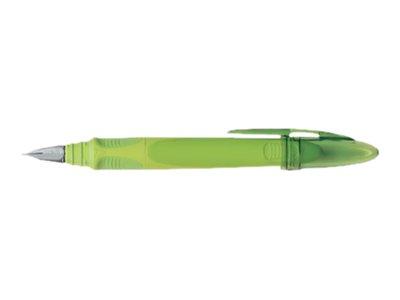 stylo plume bic