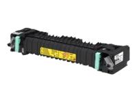 Epson Accessoires pour imprimantes C13S053049