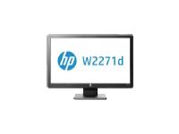 HP W2271D