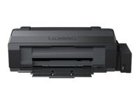 Epson EcoTank ET-14000 - imprimante - couleur - jet d'encre