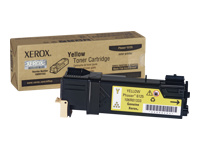 Xerox Laser Couleur d'origine 106R01337