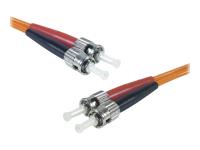 MCAD C�bles et connectiques/Fibre optique 390030