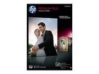 HP Produits HP CR677A