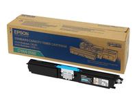 Epson Cartouches Laser d'origine C13S050560