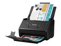 Epson WorkForce ES-500W - Document scanner - Duplex