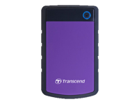 Transcend DD Portables TS3TSJ25H3P