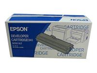 Epson Cartouches Laser d'origine C13S050167