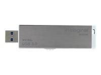 Integral Europe Clés USB INFD32GBXCE3.0