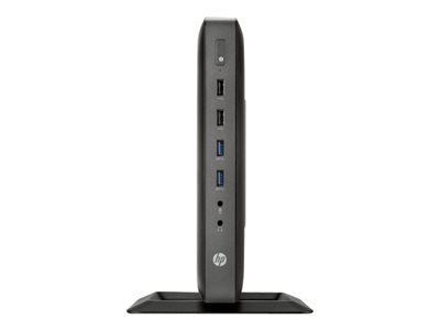 HP Flexible Thin Client t620