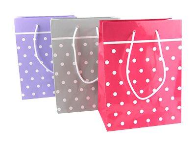 Clairefontaine Alliance - sac cadeau