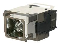 Epson Accessoires pour Projecteurs V13H010L65