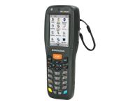 Datalogic produit Datalogic 944250022