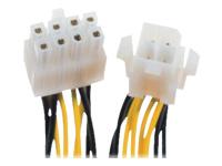MCAD Intégration/Câbles et accessoires 147570