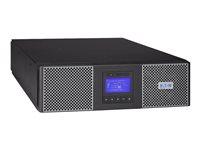 Eaton 9PX 6000i HotSwap