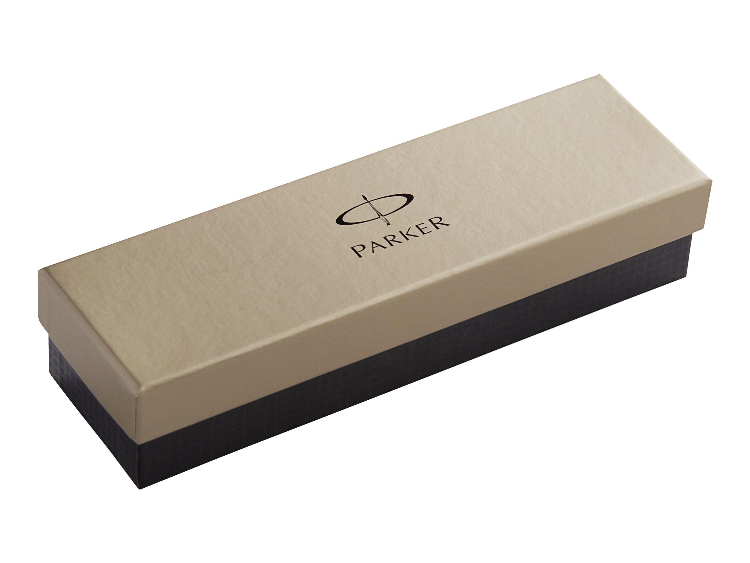 parker urban premium stylo plume moyen diff rents. Black Bedroom Furniture Sets. Home Design Ideas