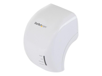 StarTech.com AC750 Dual Band Wireless-AC AP, Router & Repeater