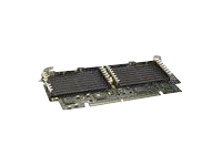 HP Pieces detachees HP 644172-B21