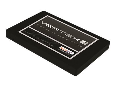 OCZ Vertex 4 Series