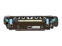 HP Options HP Q3985A