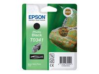 EPSON  T0341C13T03414010