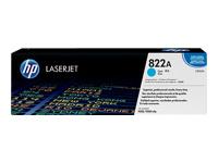 HP Options HP C8561A