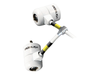 Mobilis Corporate Key Twin - câble de sécurité