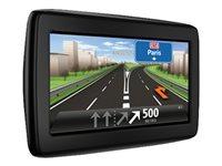 TomTom Start 20 M Central Europe Traffic GPS navigator