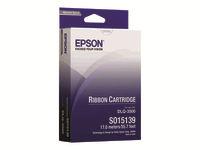 Epson Rubans C13S015139