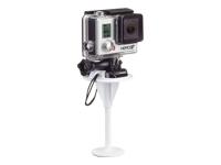 GoPro Bodyboard Mount Støttesystem klæbende beslag