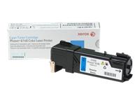 Xerox Laser Couleur d'origine 106R01477