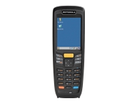 Motorola Codes � barre K-MC2180-MS01E-CRD