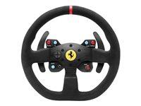 THRUSTMAST, Ferrari F599XX EVO 30 Wheel AddOn