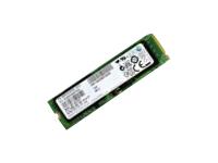 Lenovo Pieces detachees Lenovo 4XB0F86400