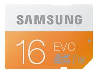 Samsung Produits Samsung MB-SP16D/EU