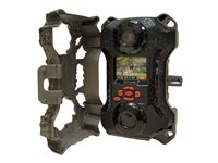Wildgame Innovations CRUSH X 20 LIGHTSOUT
