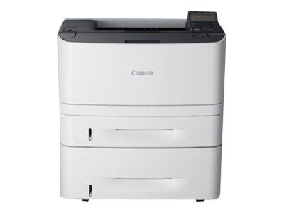 Image of Canon i-SENSYS LBP6680x - printer - monochrome - laser