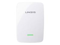 Linksys  Produits Linksys RE4100W-EU