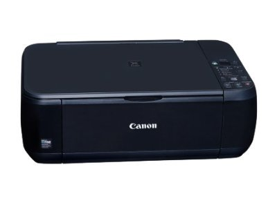 canon pixma mx700 printer driverstechspot drivers. Black Bedroom Furniture Sets. Home Design Ideas