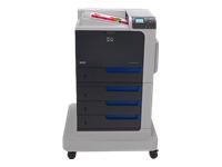 HP Color LaserJet CP CC495A#B19