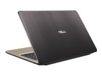 ASUS VivoBook X540YA DM075T A8 7410 / 2.2 GHz Win 10 Home 64-bit